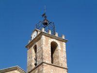 clocher-provence-puimoisson