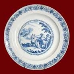 faience-moustiers