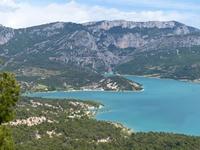 lac-de-sainte-croix