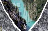 verdon canyon challenge 2017