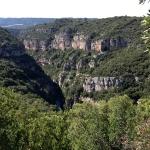 gorges-verdon-baudinard