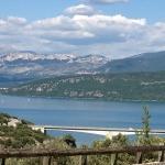 lac-sainte-croix-verdon