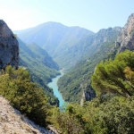 getaway_in_provence_verdon_gorges_lac_st_croix_provence_moustiers_g...
