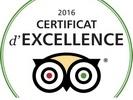 certificat-dexcellence-2016_fr-rog1