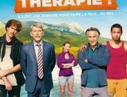 pere fils therapie cinema