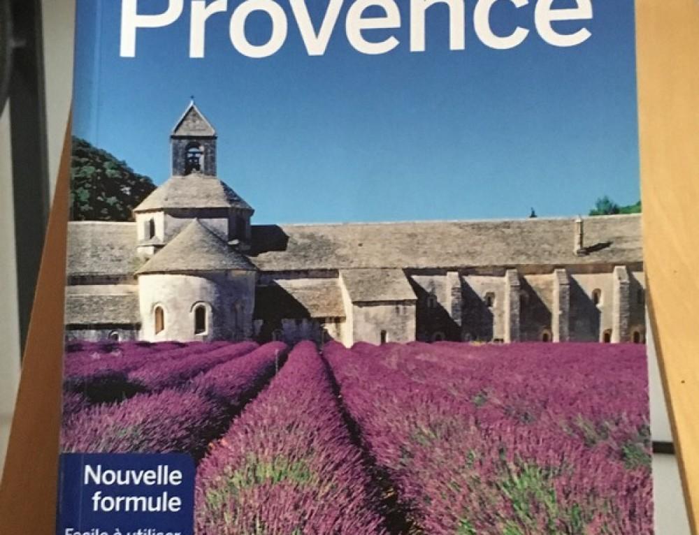 Recommandé par le guide touristique Lonely Planet