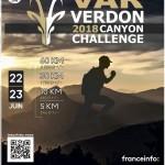 VerdonCanyon2018