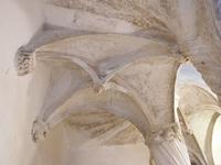gypserie-riez-provence