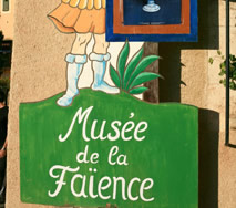 musee-faience