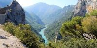 getaway_in_provence_verdon_gorges_lac_st_croix_provence_moustiers_g...