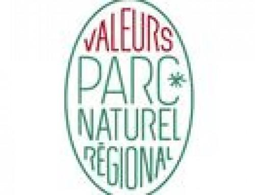 Marque Parc – Valeurs parc naturel régional